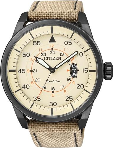 Citizen-Aviator-2