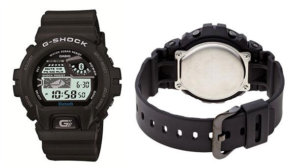 G-SHOCK-GB-6900AA