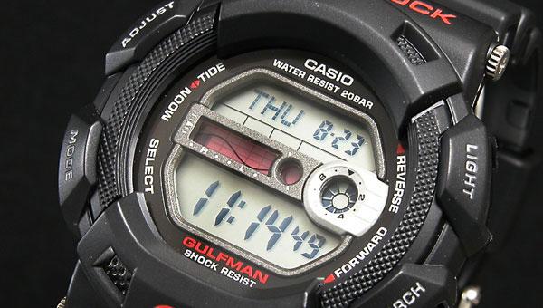 G-Shock-G-9100-1ER