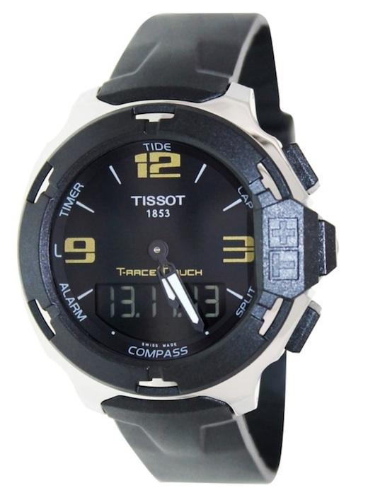 Tissot-T-Race-2
