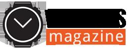 Watches Magazine