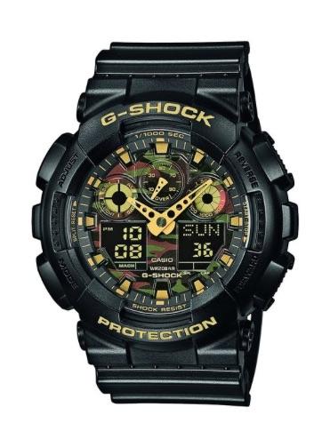 Casio-G-Shock-GA-100CF-1A9ER