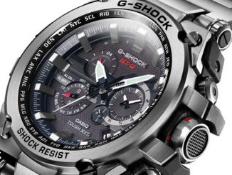 Casio-Metal-Twisted-G-Shock