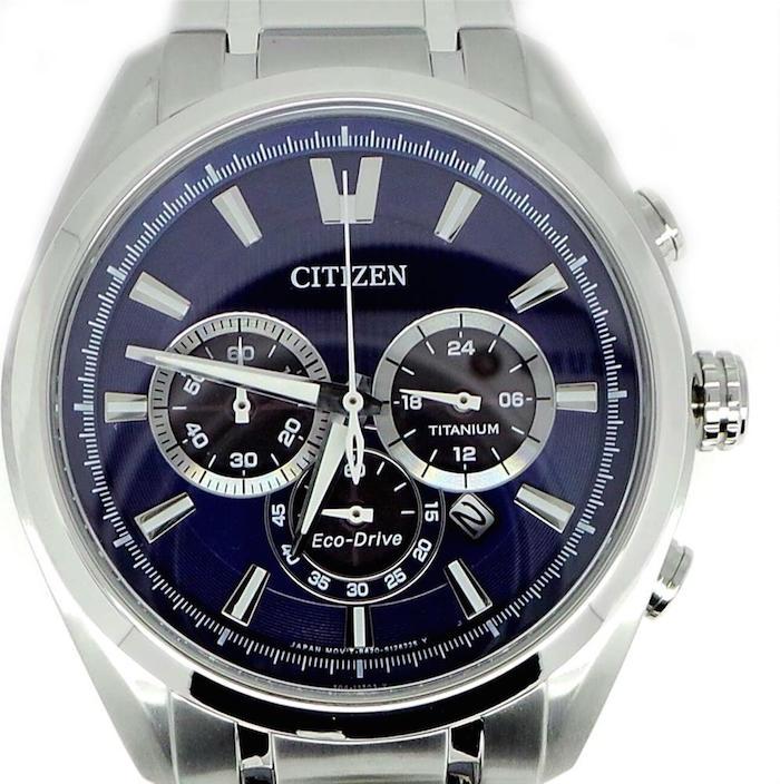 Citizen-Super-Titanium-CA4010-2