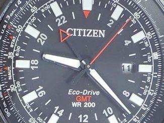 Citizen BJ7075-02E