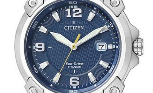 Citizen BM1340-58L, who can give the most?