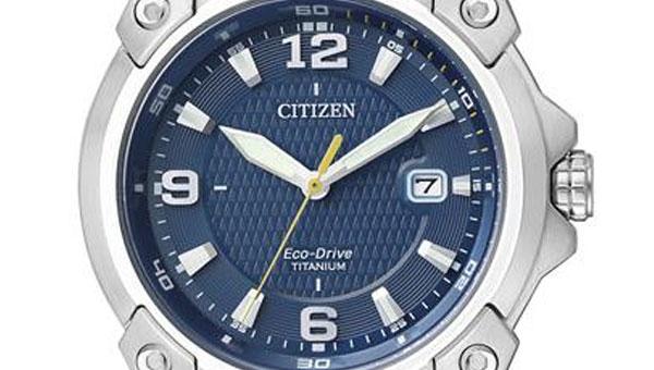 Citizen BM1340-58L