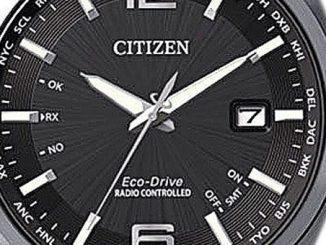Citizen CB0010-88E
