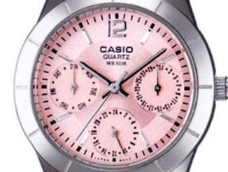 Casio LTP-2069D-4AVDF